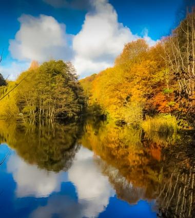 11th Nov 2012 010-3-2