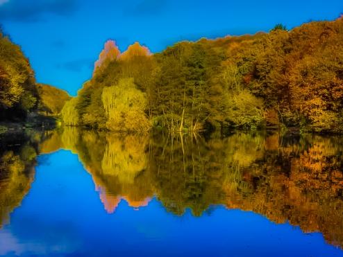 Moss Valley 10th Nov 2012 124 (2)-3